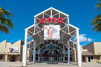 AMC Theatres pushes back Disney Springs reopening