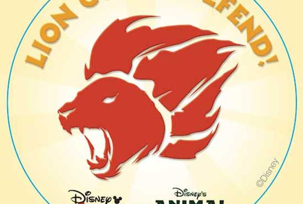 The Lion Guard Adventure