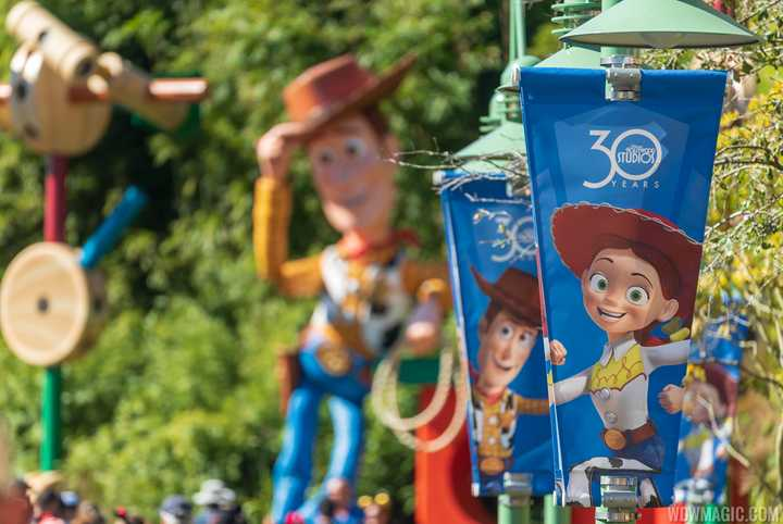 WDWMAGIC | Disney World News, Rumors, Info and Forum