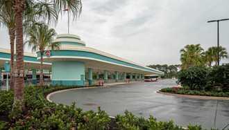 PHOTOS - New resort bus loops open at Disney's Hollywood Studios