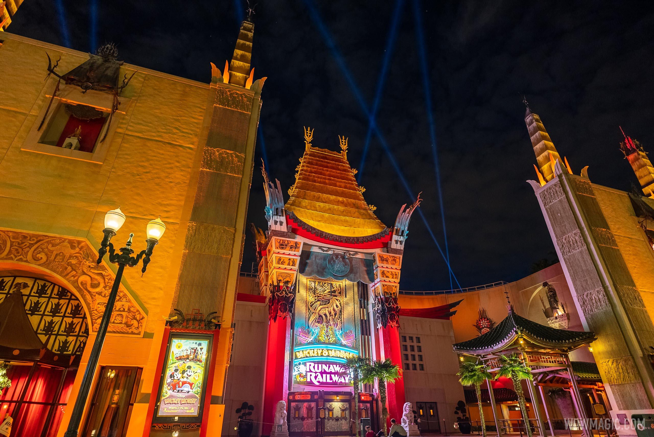 Disneys-Hollywood-Studios_Full_41479.jpg