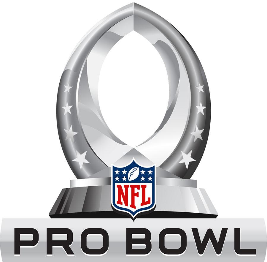 NFL Pro Bowl logo
