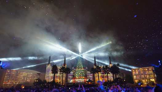 Reservations are now open for the 2019 Jingle Bell, Jingle BAM! Holiday Dessert Party