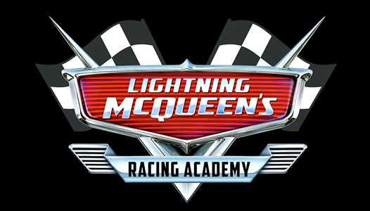 Date set for opening of Lightning McQueen's Racing Academy at Disney's Hollywood Studios