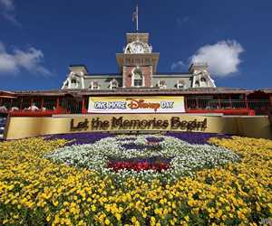 Magic Kingdom has reopened after being closed to some guests due to reaching capacity
