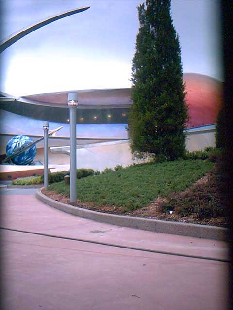 Latest area photos