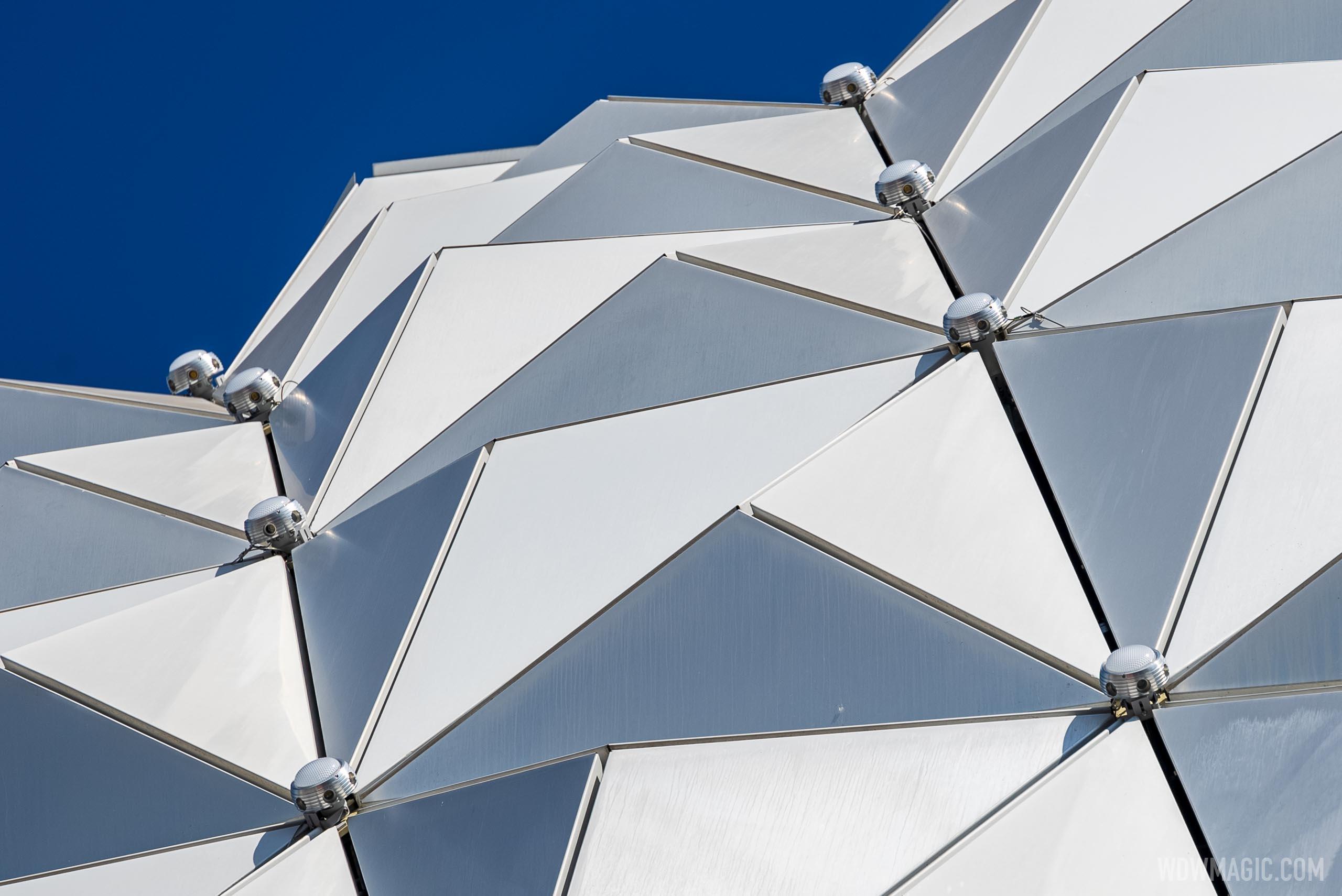 Spaceship-Earth_Full_41669.jpg