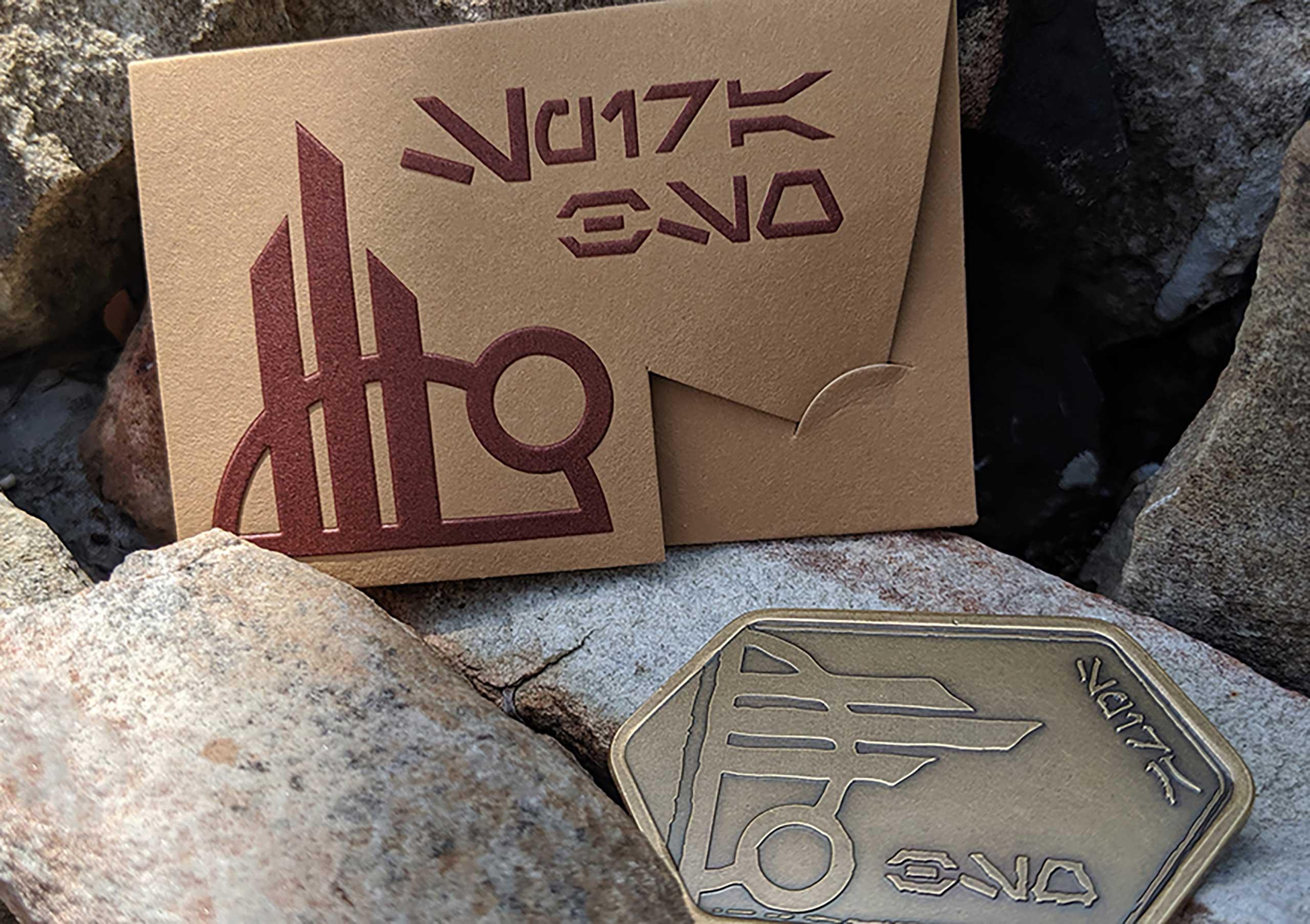 Batuuan Spira Gift Card