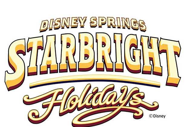 Starbright Holidays logo