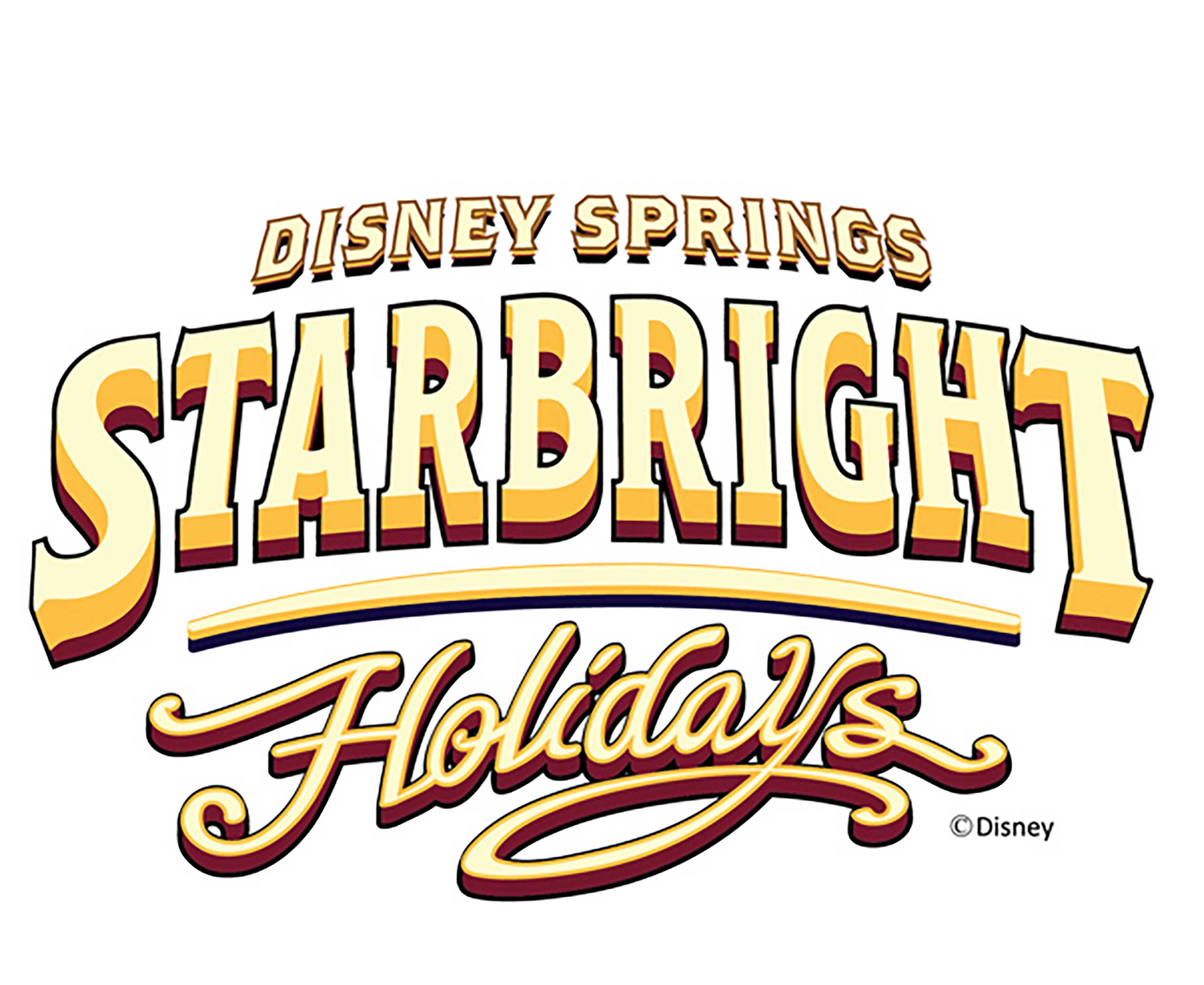 Starbright Holidays logo