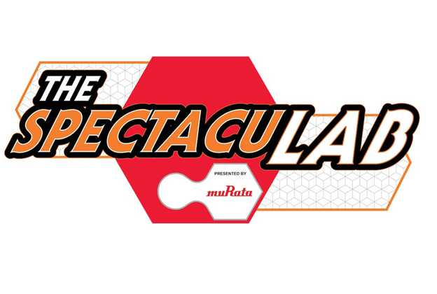 The SpectacuLAB overview
