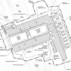 STOLPort WDI expansion
