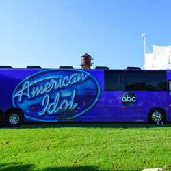 American Idol at Disney Springs