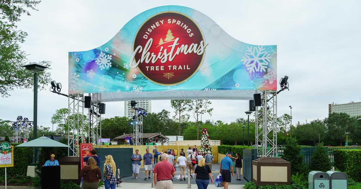 Orlando Christmas Craft Shows