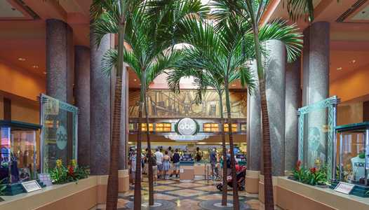 ABC Commissary closing for refurbishment later this month