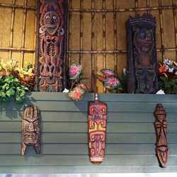 Aloha Isle new location