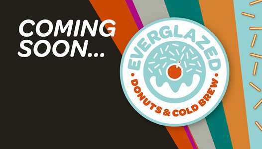 Everglazed Donuts to replace Pop Gallery on the West Side at Disney Springs
