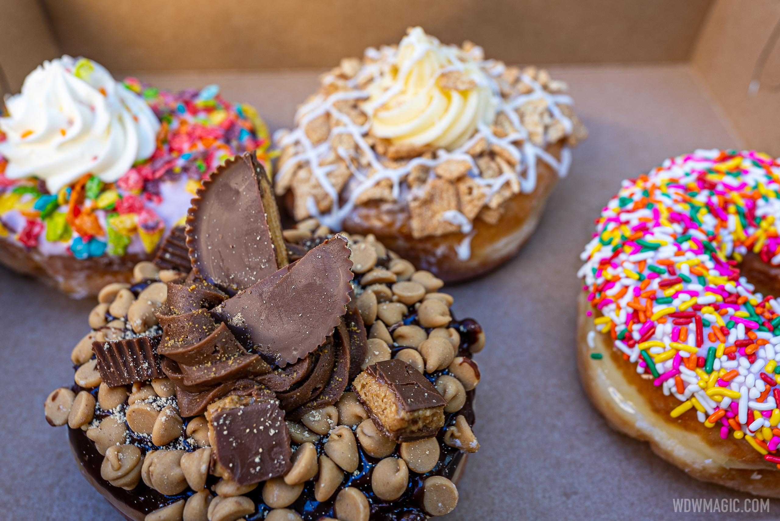 Everglazed-Donuts-and-Cold-Brew_Full_40495.jpg