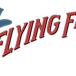 New look Flying Fish concept art