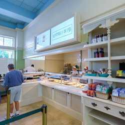 Gasparilla Island Grill back open after refurbishment