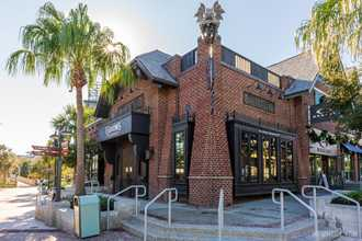 Gideon's Bakehouse to reopen today at Disney Springs