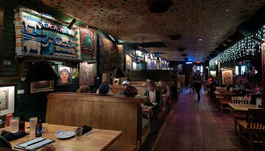 House of Blues reopens at Disney Springs and launches 'Get Some, Give Some' campaign to provide meals for those in need