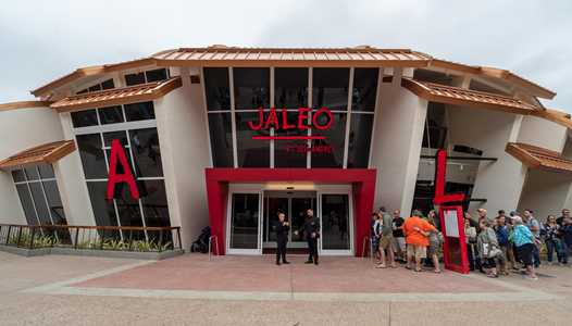 Daily Sangria Hour coming soon to Jaleo Disney Springs