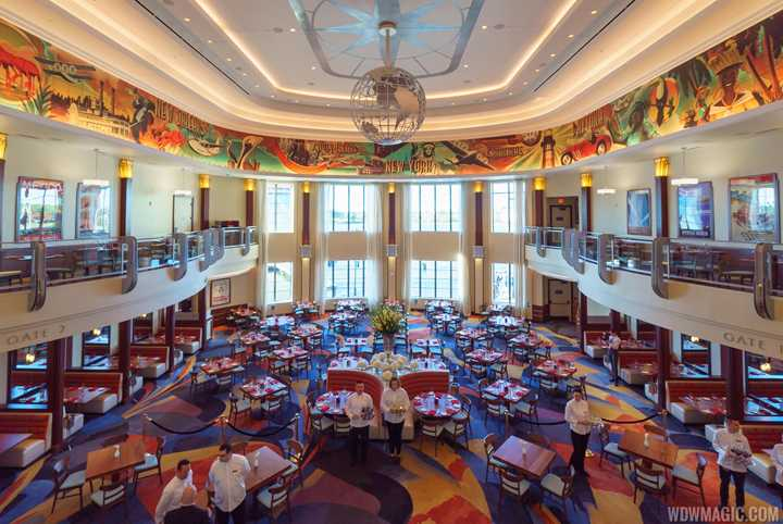Maria and Enzo's extends its 40 percent Passholder discount