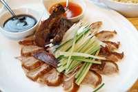 Morimoto Peking Duck