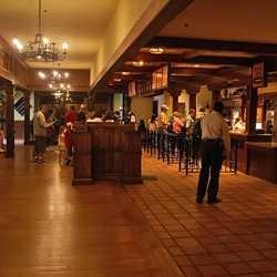Pecos Bills reopens after refurbishment