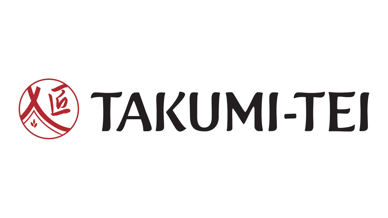 Takumi-Tei concept art