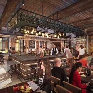 Rumors Bar And Grill >> WDWMAGIC | Disney World News, Rumors, Info and Forum