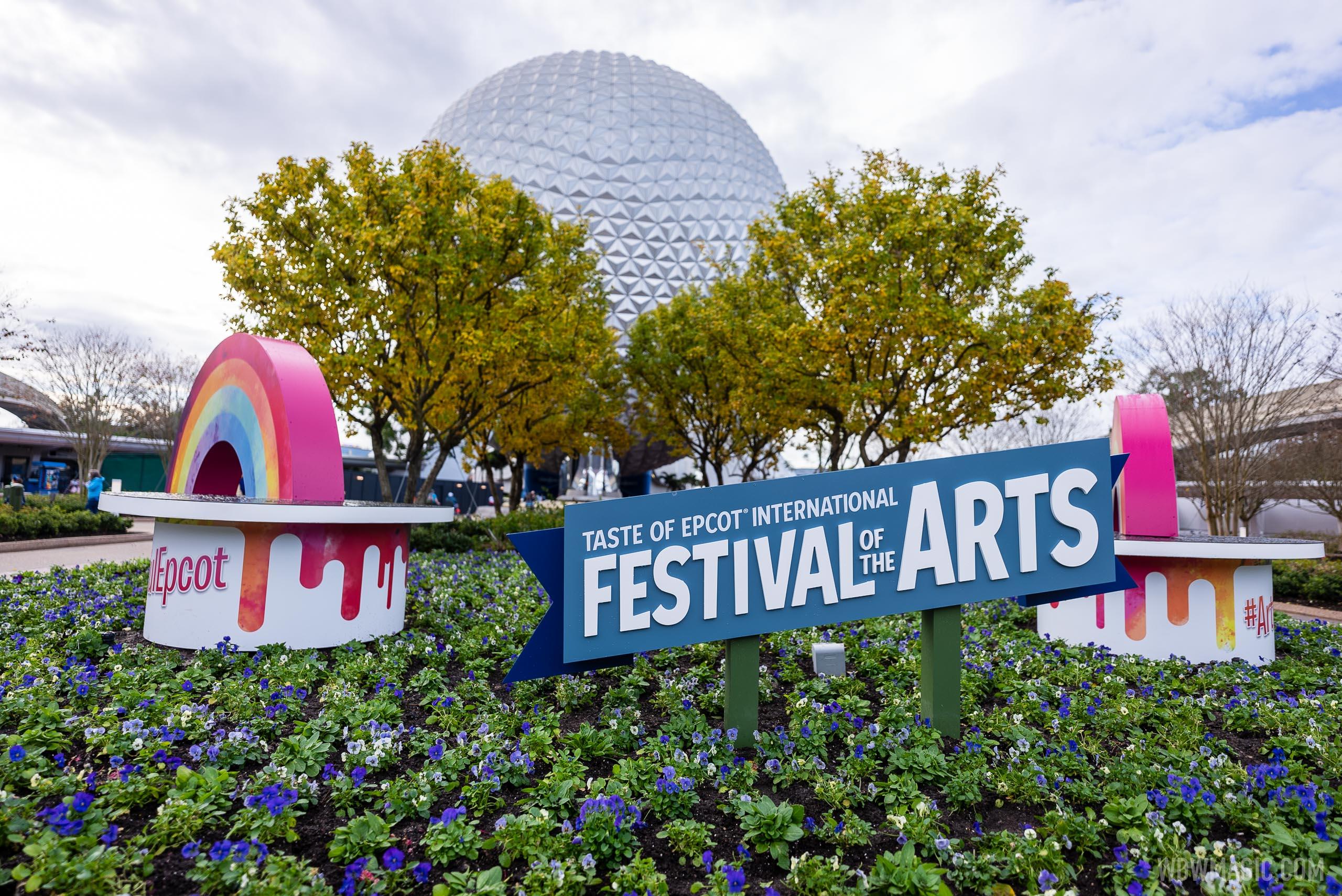 Epcot-International-Festival-of-the-Arts_Full_40513.jpg