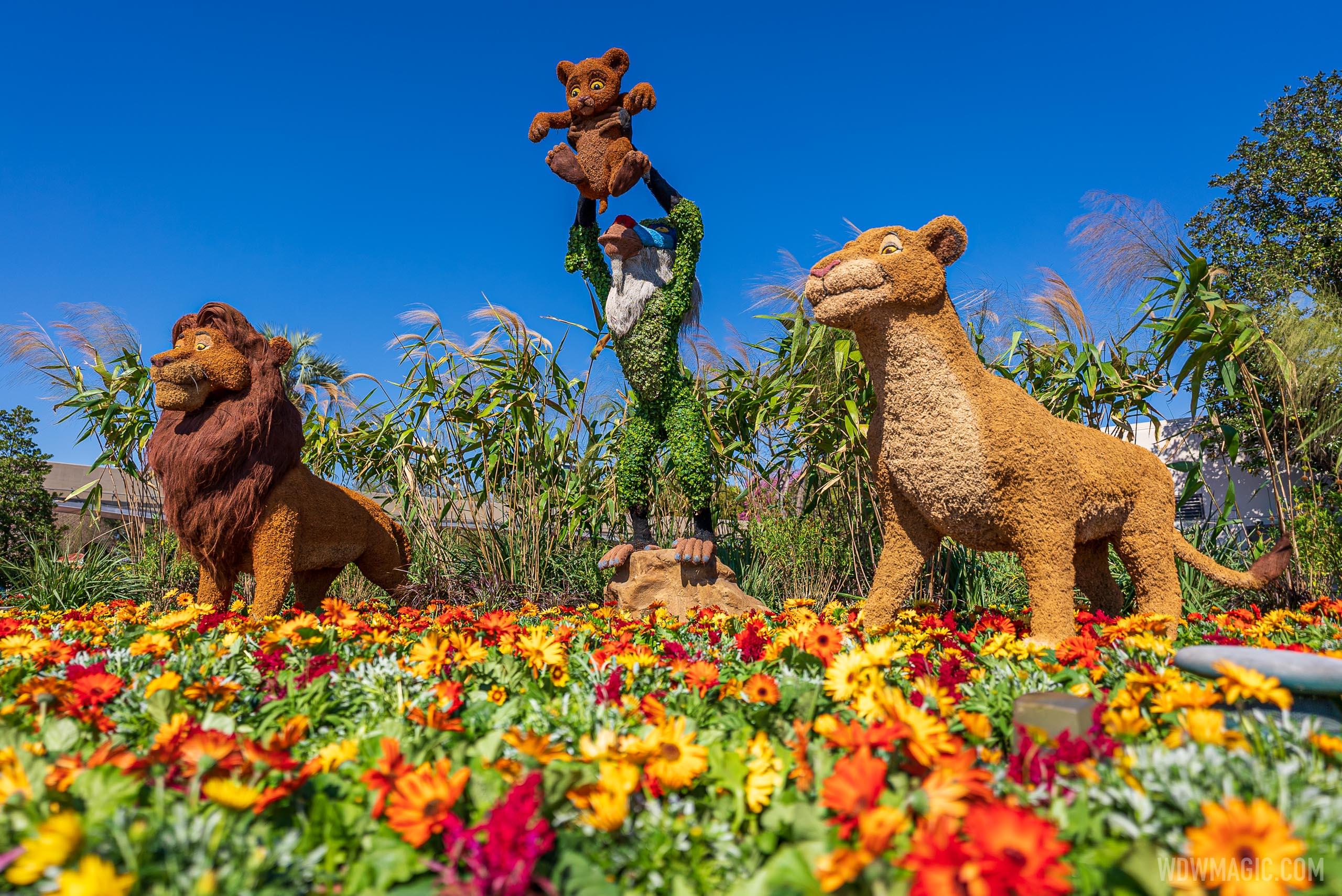 Epcot-International-Flower-and-Garden-Festival_Full_41048.jpg