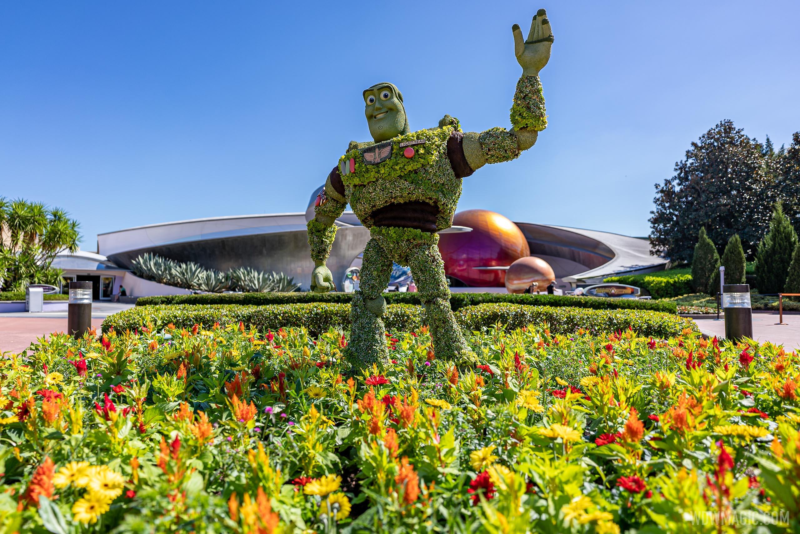 Epcot-International-Flower-and-Garden-Festival_Full_41051.jpg
