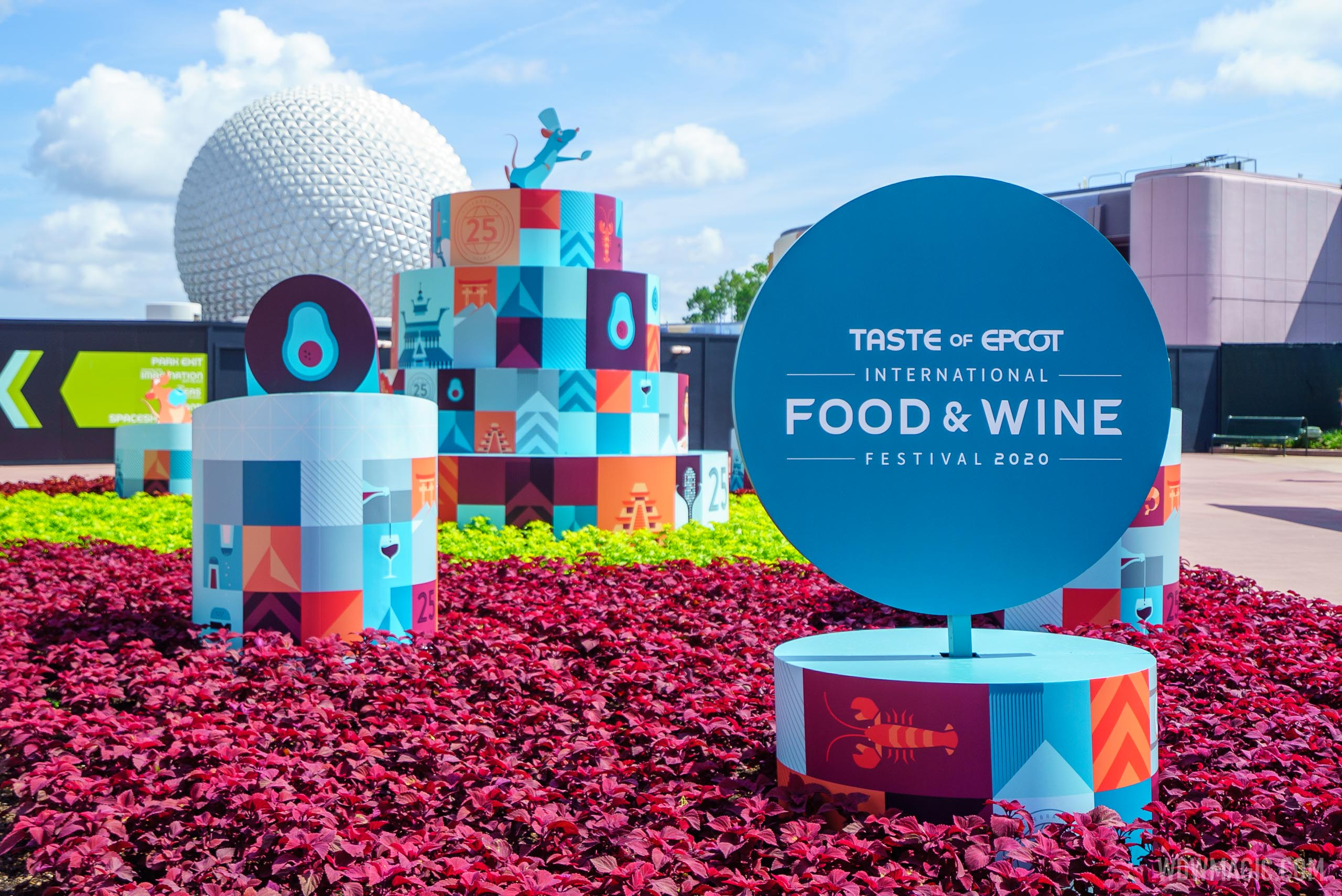 International-Food-and-Wine-Festival_Full_38283.jpg