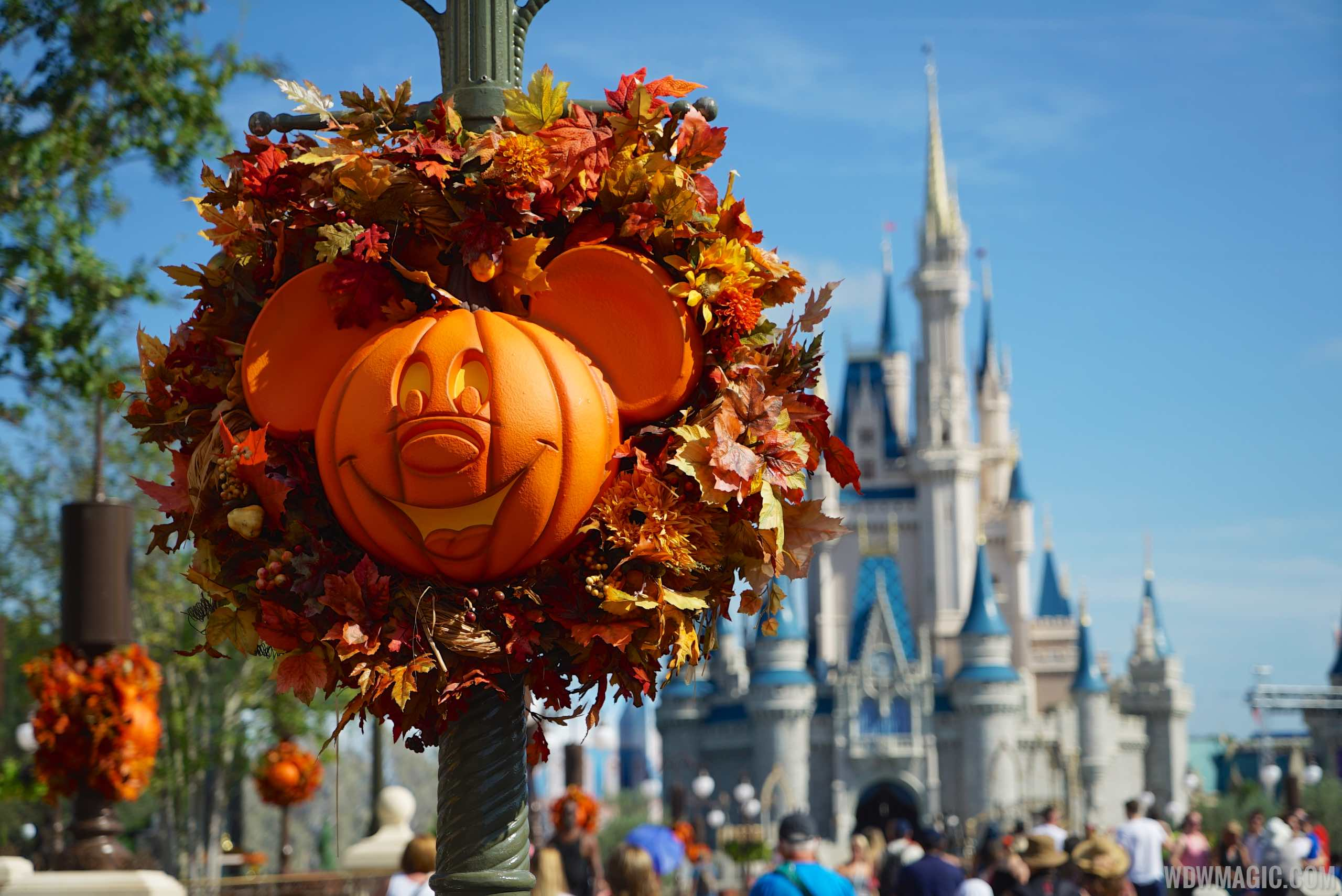 Image result for halloween decorations disney