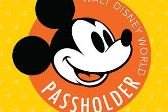 Disney will keep phone lines open for Annual Pass cancellations as long as you join the queue by midnight tonight