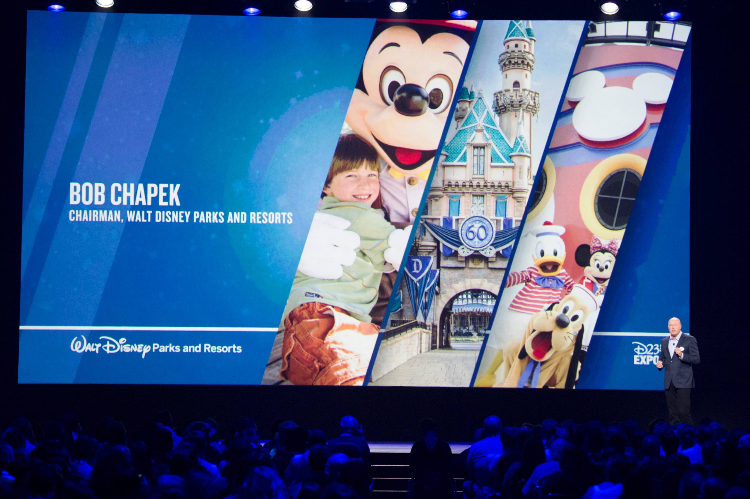 Our predictions for 2019 D23 Expo announcements and what