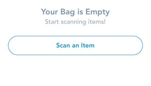 Disney now testing My Disney Experience Shop in Store mobile checkout