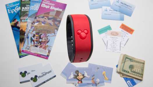 Automated PhotoPass coming to select character greeting locations