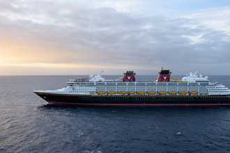 Disney Cruise Line extends suspension of all departures through January 31 2021