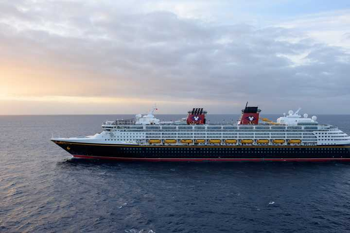 CDC allows No-Sail Order to expire and will open the door for resuming cruise ship operations