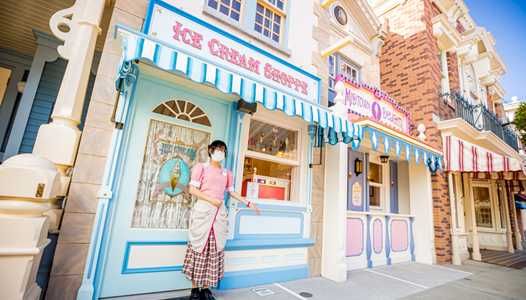 Hong Kong Disneyland will close again from July 15 due to COVID-19