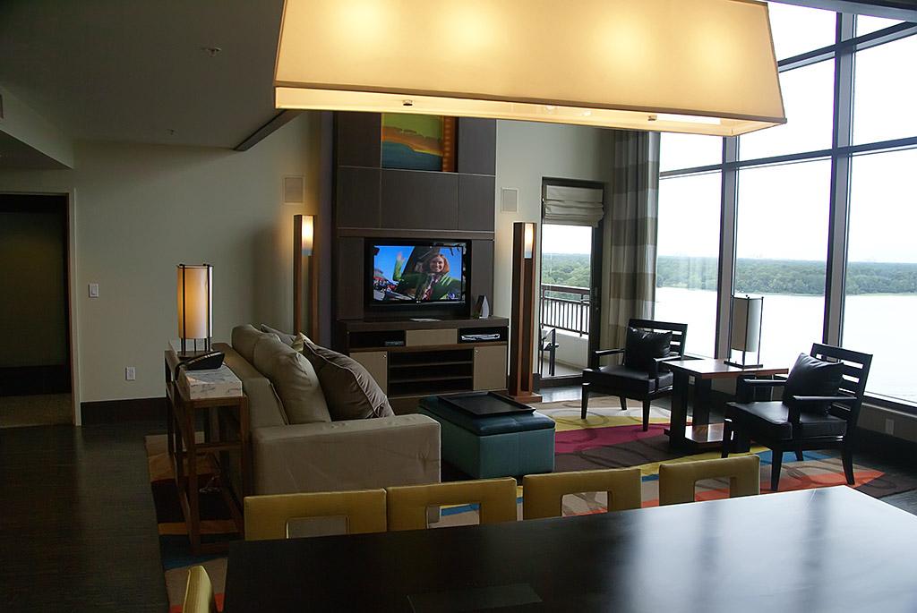 Disney Bay Lake Tower 3 Bedroom Grand Villa Www