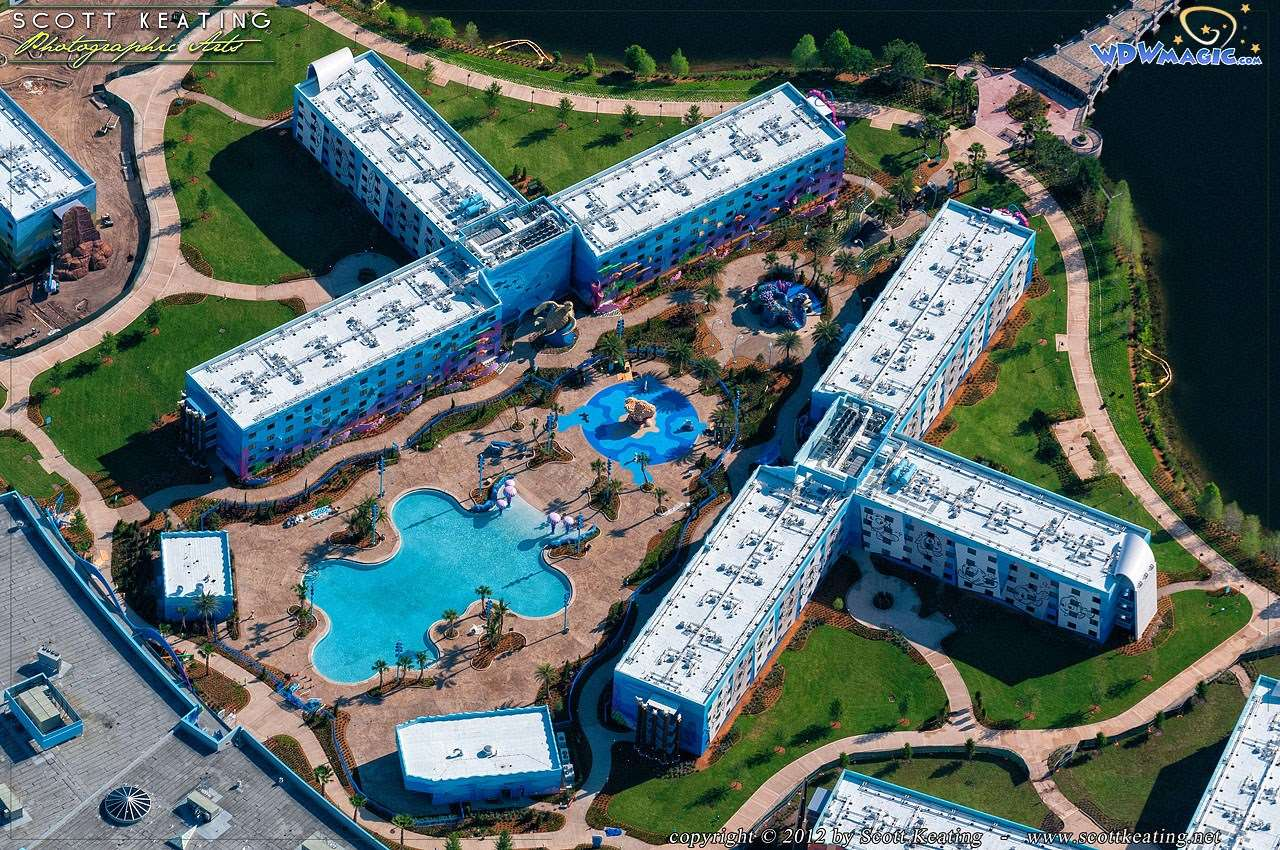 Art of Animation Resort Aerial view - Photo 1 of 5 Map Of Art Animation on wilderness lodge map, animal kingdom map, grand floridian map, crazy road map, bay lake tower map, boardwalk map, caribbean beach map, magic kingdom map, downtown disney map, art and animation, coronado springs map, best world map, all-star disney hotel map, usa map, art of disney, australian animal map, all star sports map, art in animation, disney world map, pop century map,