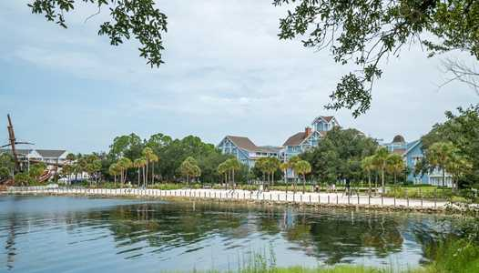 Stormalong Bay at Disney's Yacht and Beach Club Resorts will reopen later this month