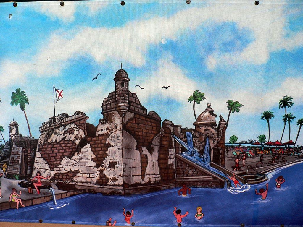 Top Caribbean Resort Disney Map Photos - Printable Map - New ...