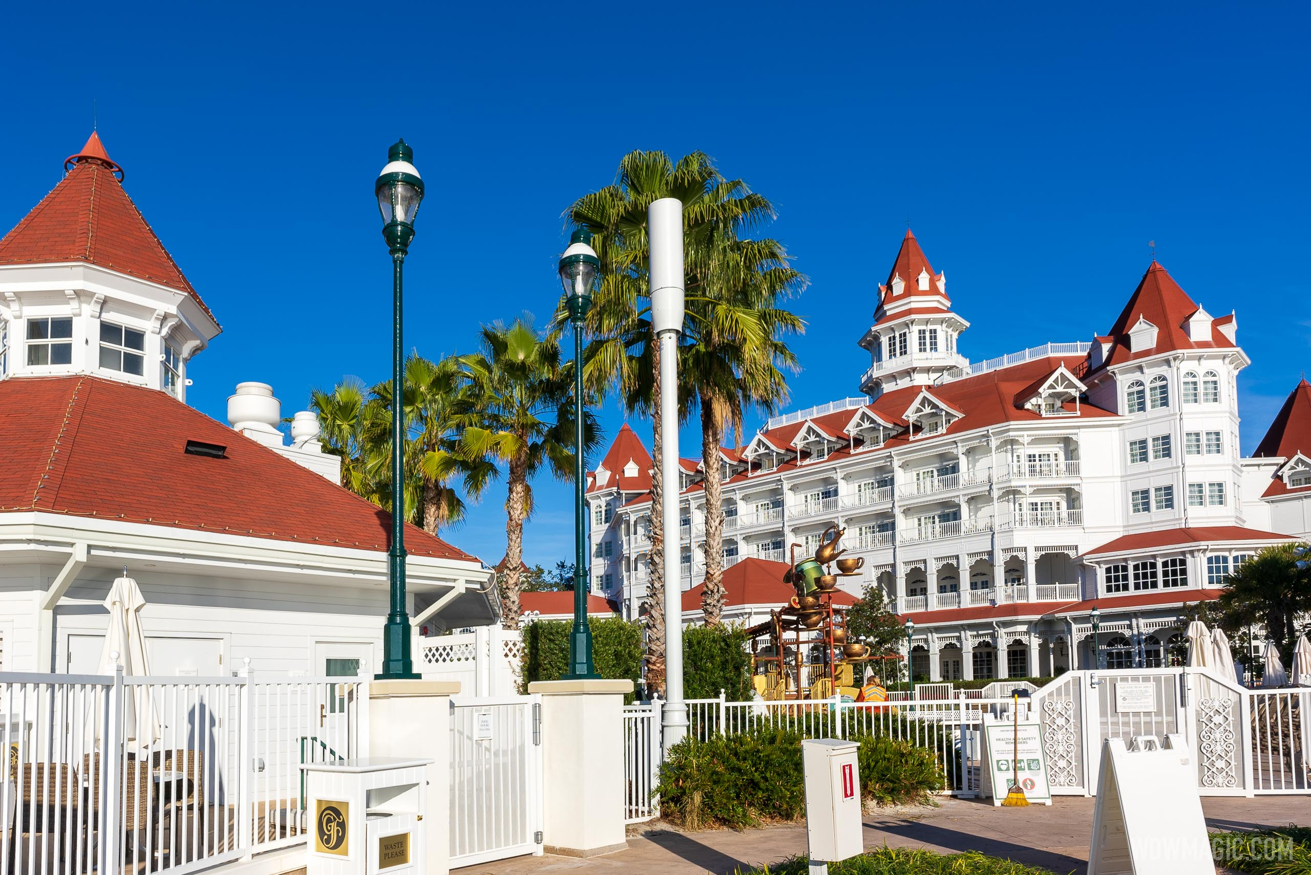 Disneys-Grand-Floridian-Resort-and-Spa_Full_40870.jpg
