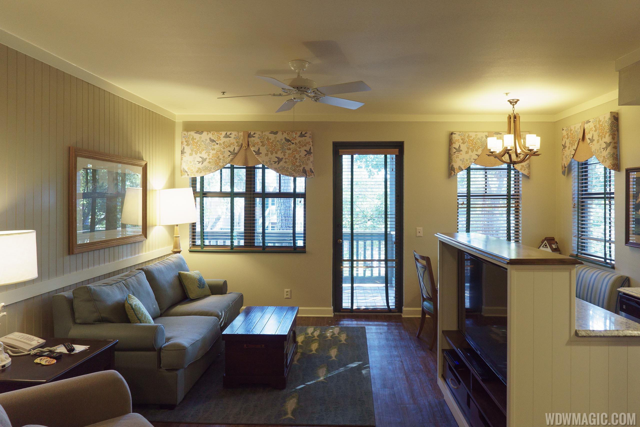 2 bedroom suites in hilton head sc online information